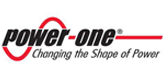 Power One inverters